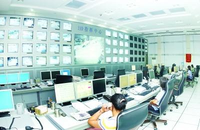 中国电信数字电路方案